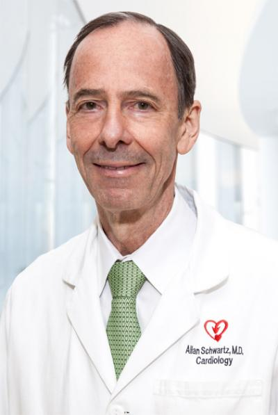 ColumbiaDoctors Midtown | Division of Cardiology