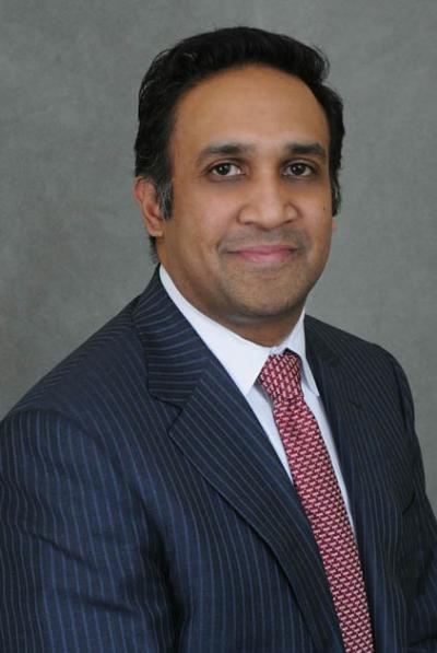 Sanjay D  Naik, MD | Division of Cardiology